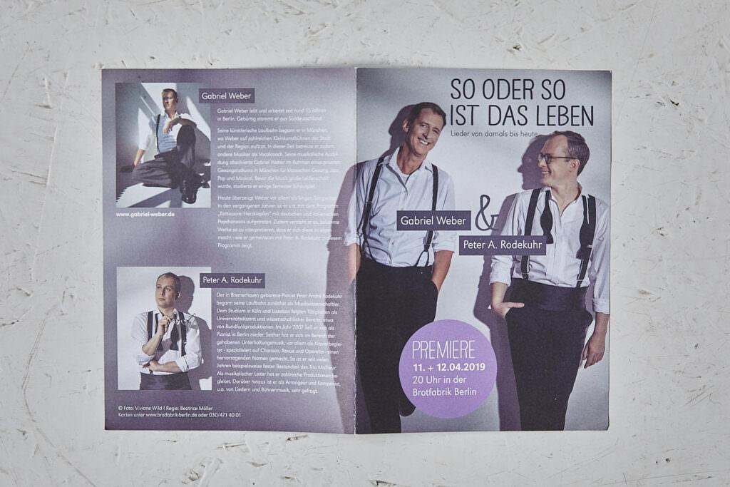 Portrait, Musik, Duo, Berlin, Fotograf, Fotografin, Musiker, Werbung, Werbefotografie, Berlin